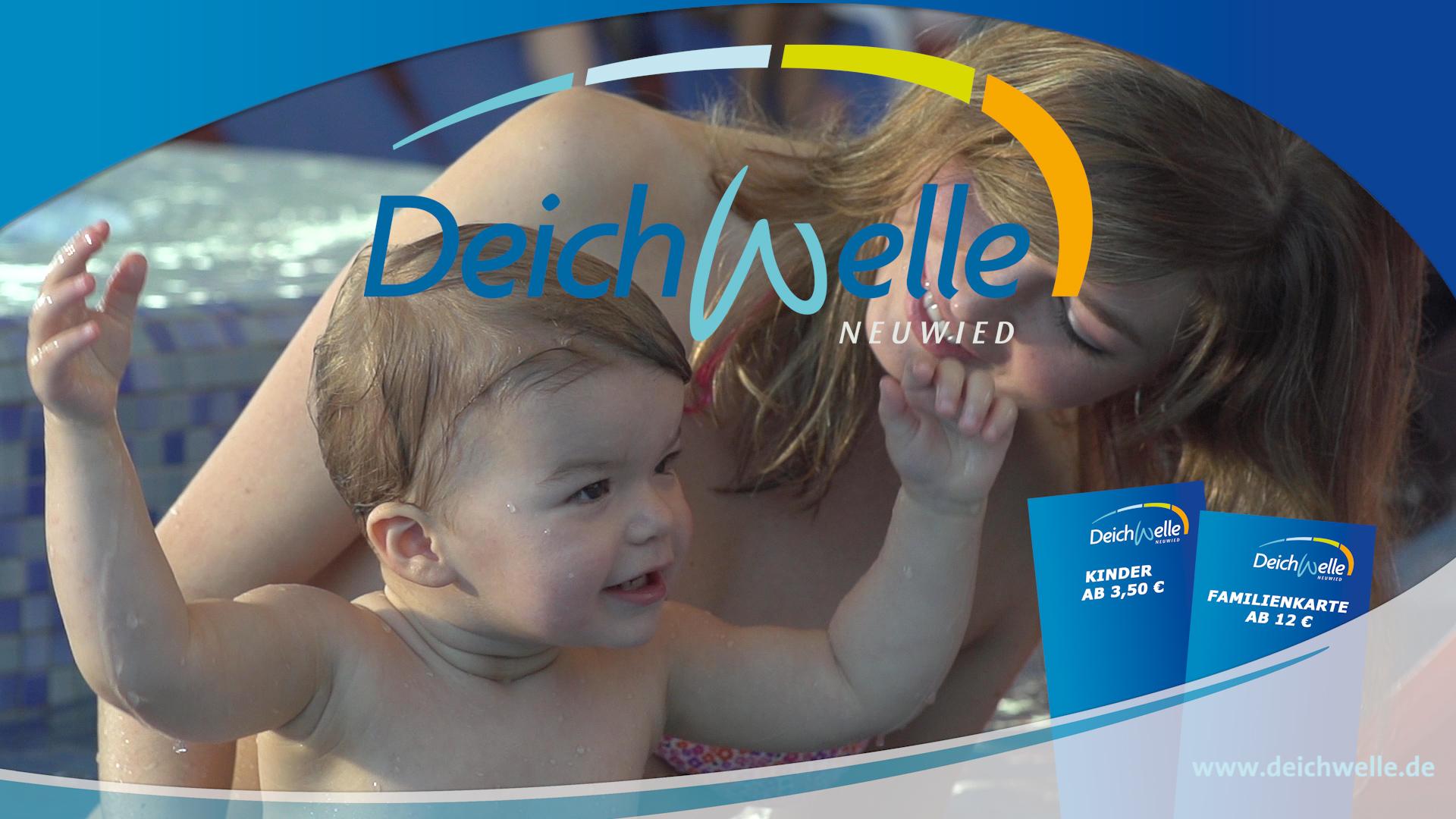 Deichwelle_01