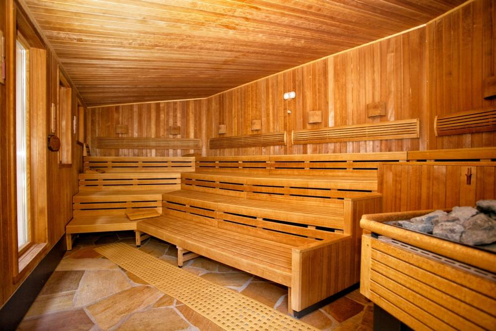 sauna gebraucht kaufen gebrauchte sauna zu verkaufen. Black Bedroom Furniture Sets. Home Design Ideas