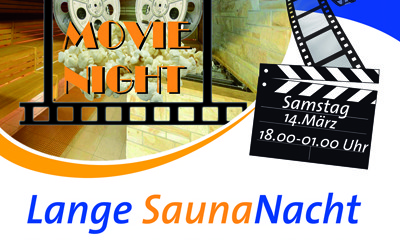 DW_Plakat_MovieNight3_400x564
