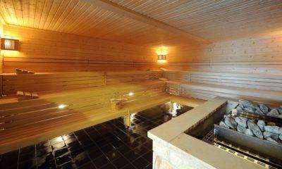 1DSC_Finnische-Sauna