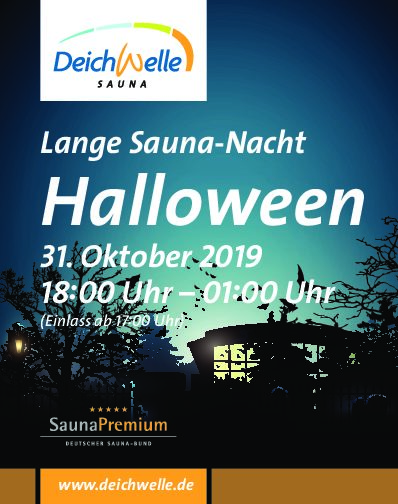 DEICHWELLE_HALLOWEEN AZ_79 x 100 mm_190904